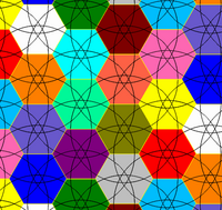 Eb MT Hex 16c 3 1.4.PNG